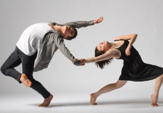 танцы и мозг